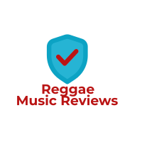 Reggae Music Reviews